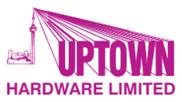 Uptown Hardware
