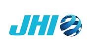 JHI Associates