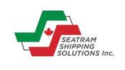Seatram Shipping Solutions
