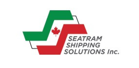 Seatram Shipping Solutions