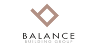 Balance Building Group