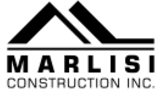 Marlisi Construction