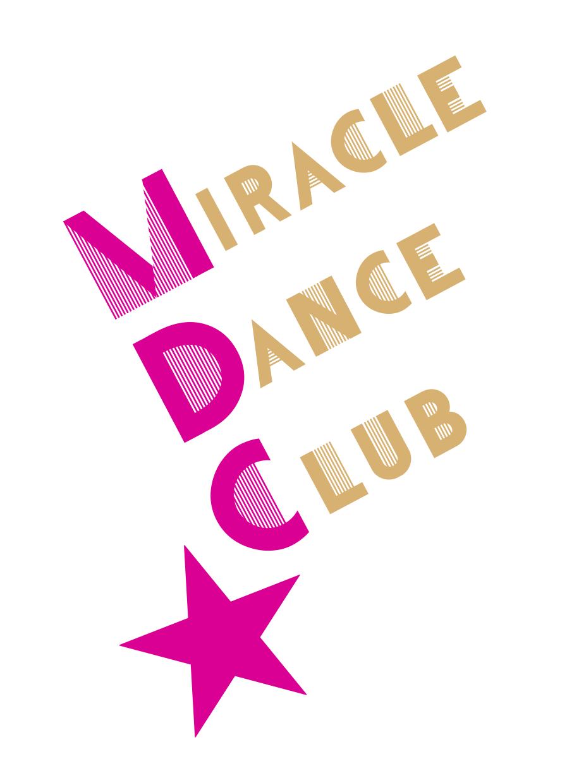 Miracle Dance Club