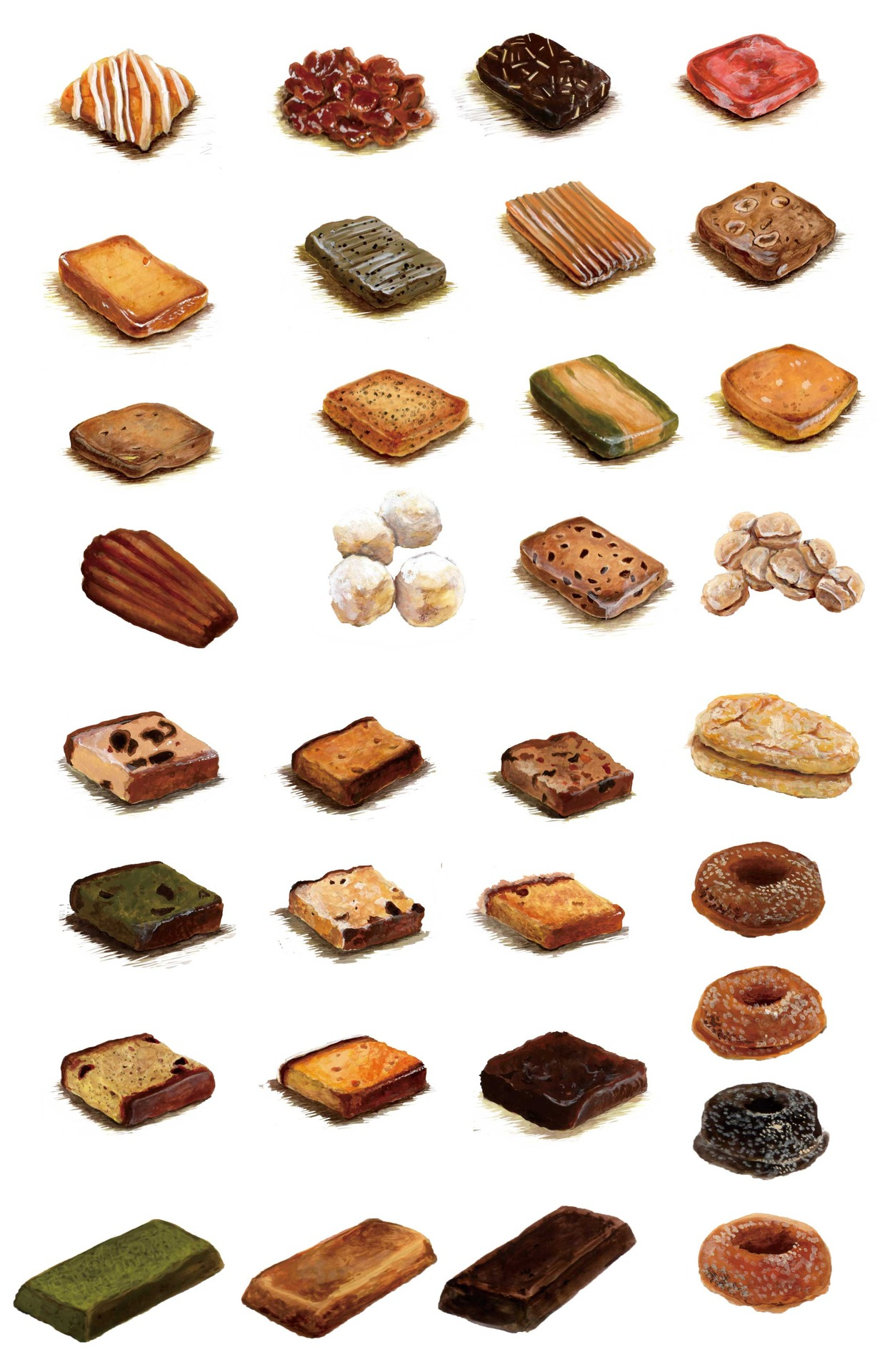 baked sweets3