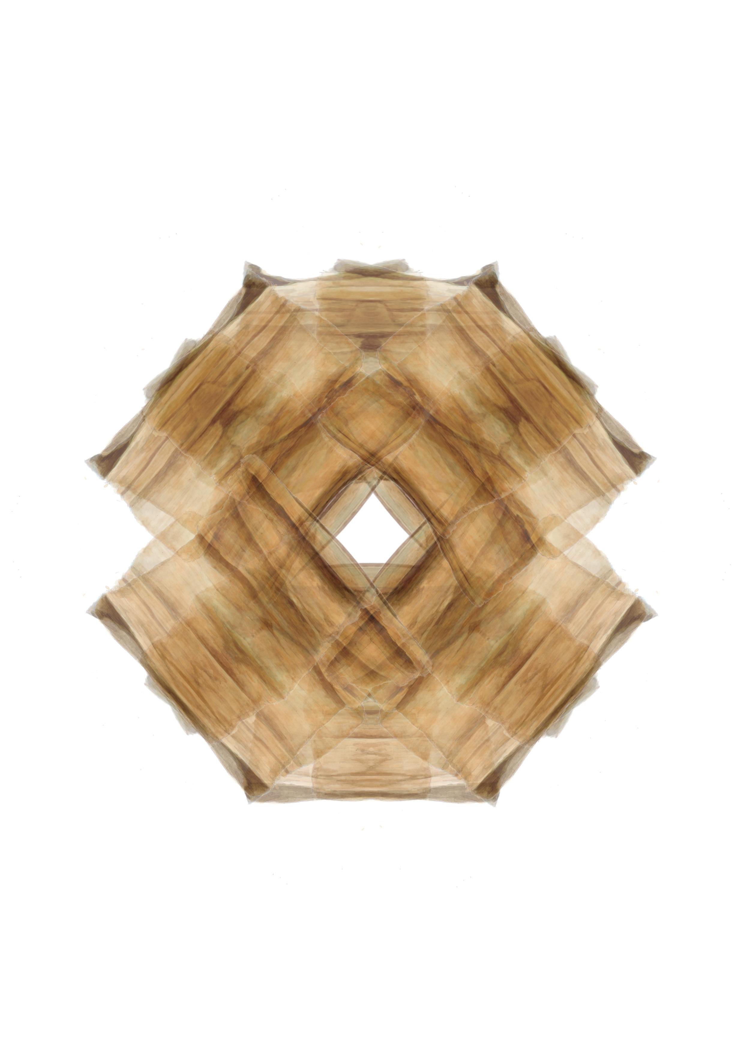 wood parts2