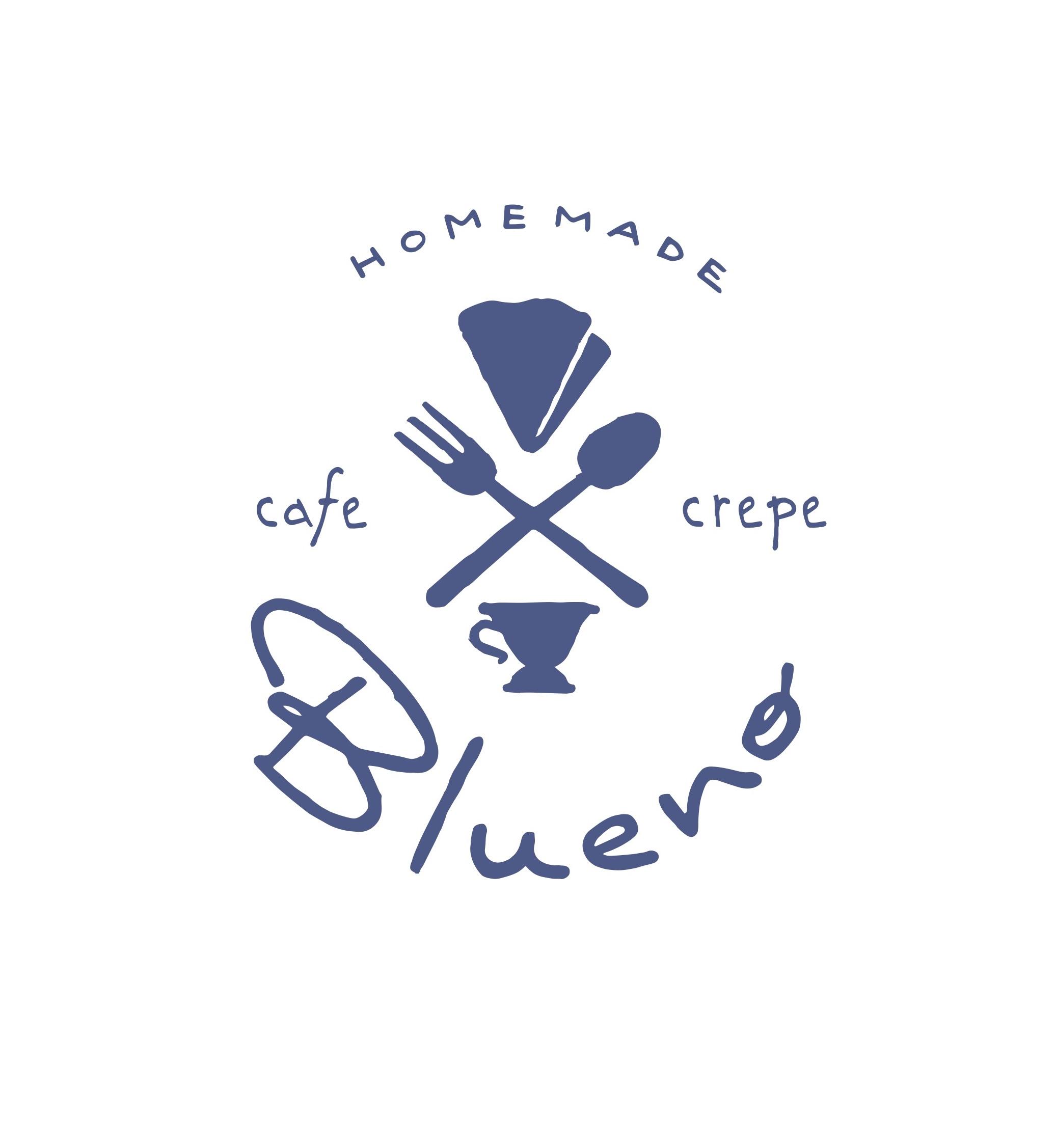 cafe  blueno logo2