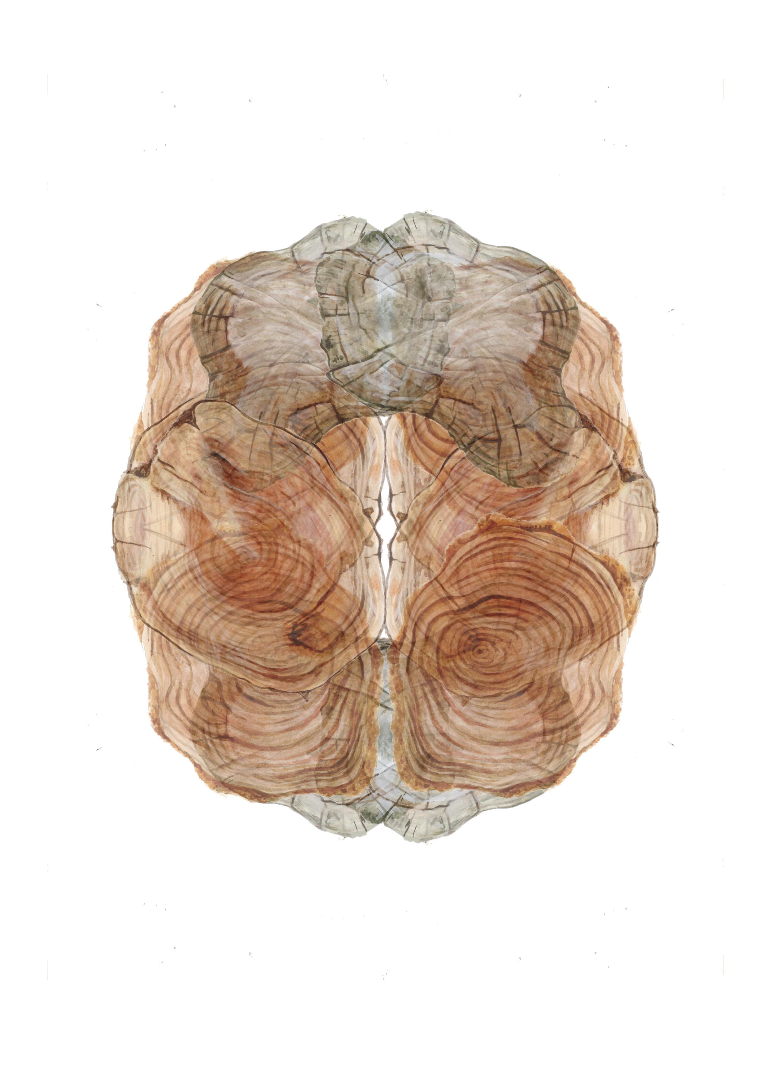 wood parts5