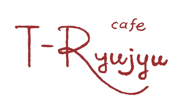 T-Ryujyu Logo