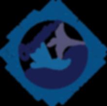 Oceania-2021-logo-text.png