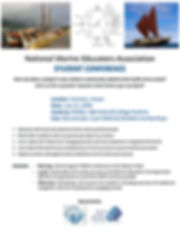NMEA2020_StudentConf.jpg
