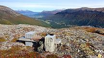 Sæterfjellet_Drivdalen.jpg