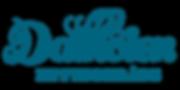 Dalholen_logo.png
