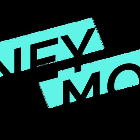 A few money moves