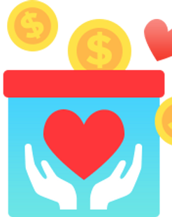 best-charities-to-donate-to.png