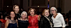 IWF Chicago World Leadership Conference