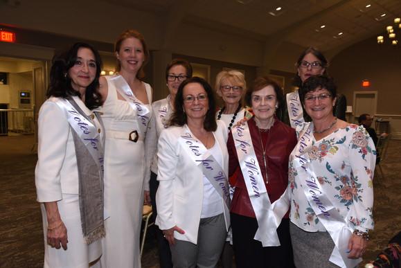 League of Women 100th anniversary.jpg