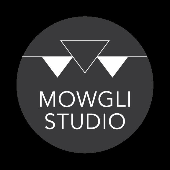 MOWGLI_blacklogo