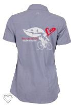 Woman's Maggie Shirt