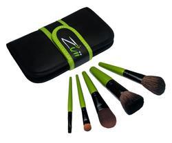 Zuii Make-up Brush Set