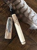 Feather roll stop Pegasus.jpg
