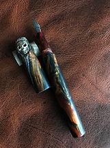 Skull Pen.jpg