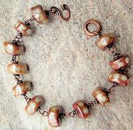 handmade artisan bracelets