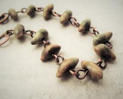 bracelet website 1d