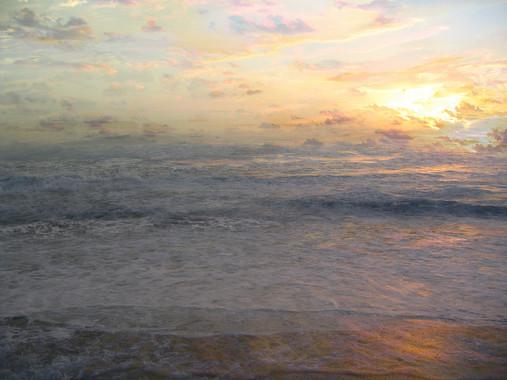 turbulant-sea01-web.jpg