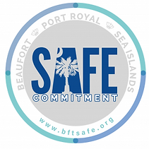 Bft-Safe-Decal-Logo-300x300-1.png