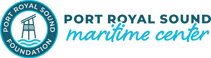 PRSF-Maritime-Center-Logo.png