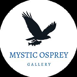 MysticOsprey-logo-circle-RGB.png