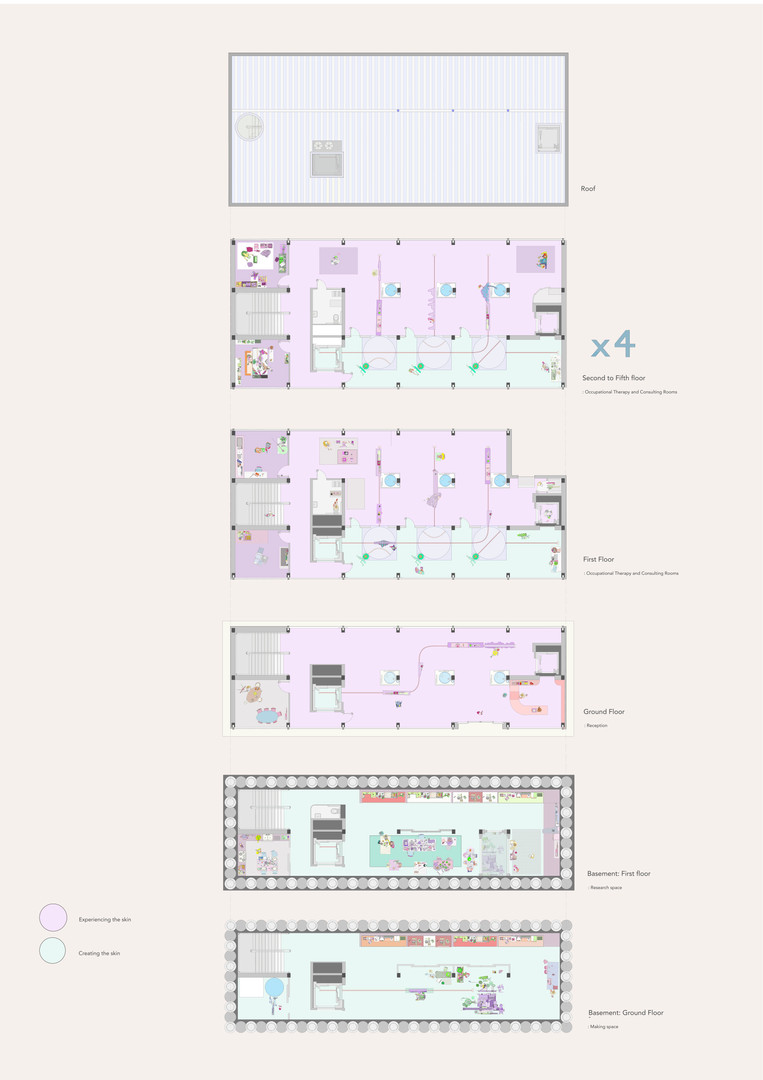 Y3 Final Project - Final Plan