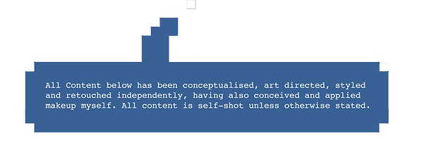 Content Creation Note.png