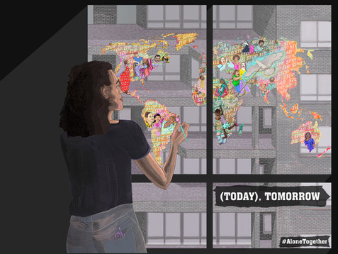 Today, Tomorrow.jpg