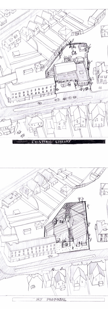 Y1 Project 2 - Final Proposal on site