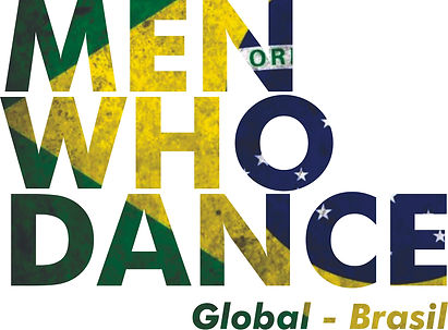 Logo Men Who Dance Brasil Sem Dancer.jpg