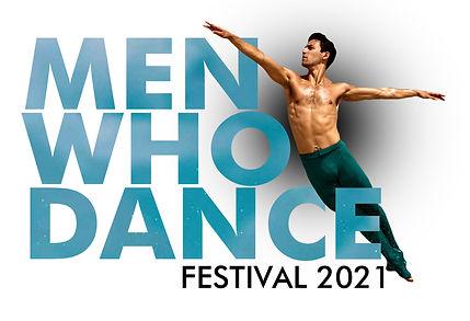 Dancer_Final_Branco.jpg