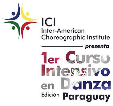 logo_menwhodance_paraguai_maior.jpg