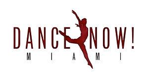 dance now 2.jpg