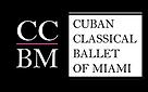 CUBAN-CLASSICAL-5.png