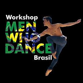 logo01_workshop_preto.jpg