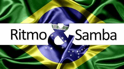 Ritmo_e_Samba editavel english3.jpg