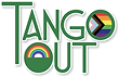 TANGO_OUT_COLOR_WEB-01.png