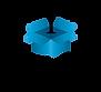cópia_de_Logo_Completa_final.png