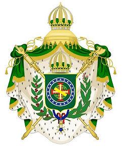 Imperial Brazil.JPG