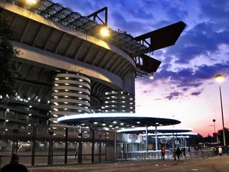 Stadio-San-Siro.jpg