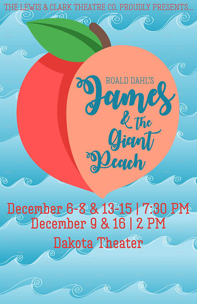 James & the Giant Peach Poster.jpg
