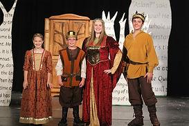 lewis-and-clark-theatre-company-inc_proc