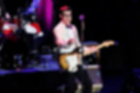 Buddy Holly Tribute.jpg
