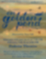 On Golden Pond Poster 8_5x11 111419.jpg